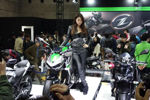 20140323oosakamotorcycleshow05