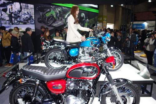 20140323oosakamotorcycleshow06