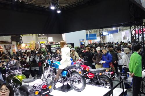20140323oosakamotorcycleshow07