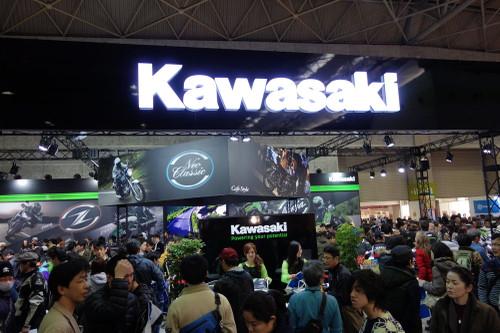 20140323oosakamotorcycleshow08