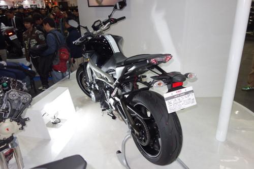 20140323oosakamotorcycleshow09