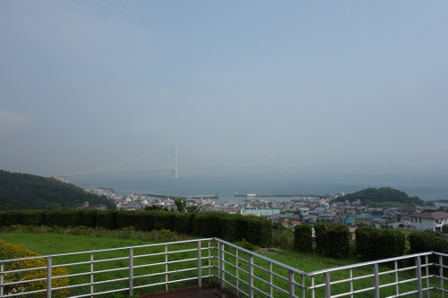 20140906tosajiro06