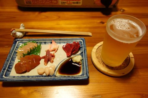 20140906tosajiro15