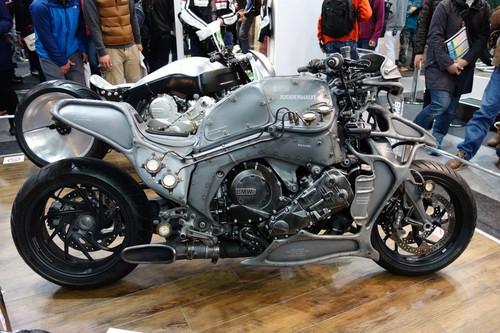20150321oosakamotorcycleshow02