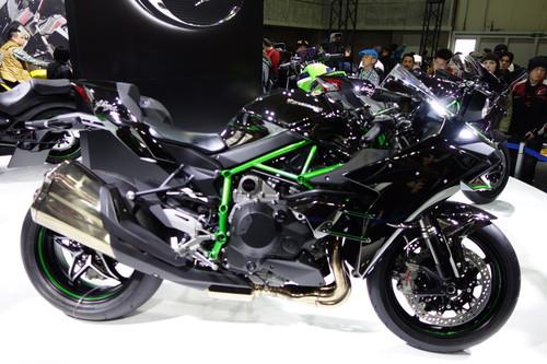 20150321oosakamotorcycleshow03
