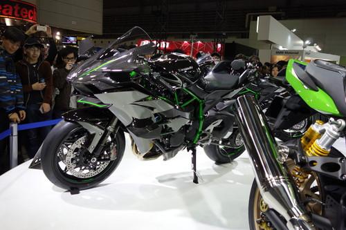 20150321oosakamotorcycleshow04