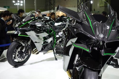 20150321oosakamotorcycleshow05