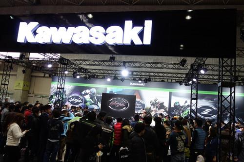 20150321oosakamotorcycleshow06