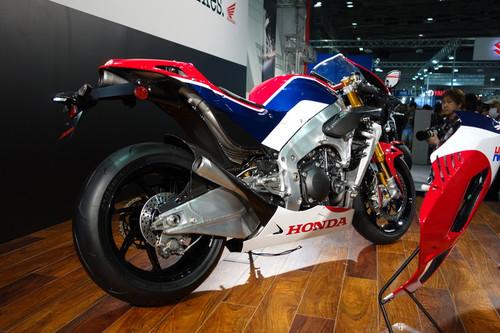 20150321oosakamotorcycleshow07