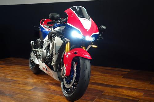 20150321oosakamotorcycleshow08