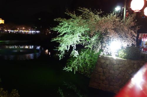 20150404okazakikouen09