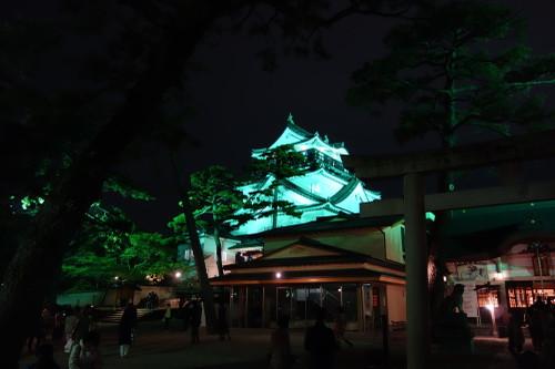 20150404okazakikouen10_2
