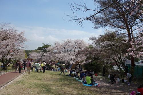 20150404suharakouen03