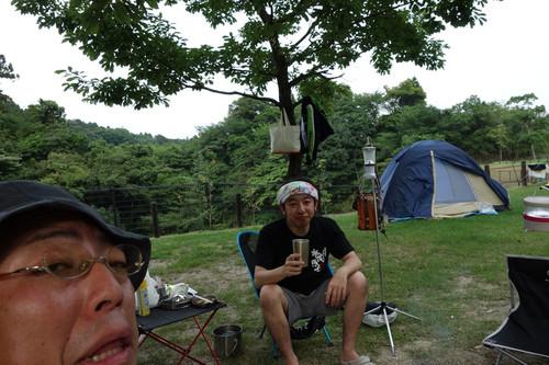 20150711camp07