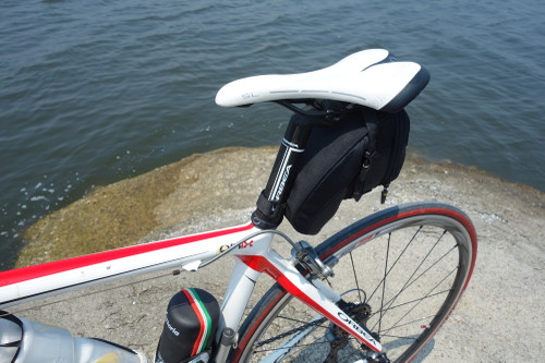 20150801cycling08