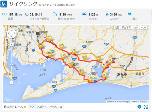 20150801cyclingmap