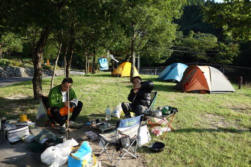 20150920aogawacamp07