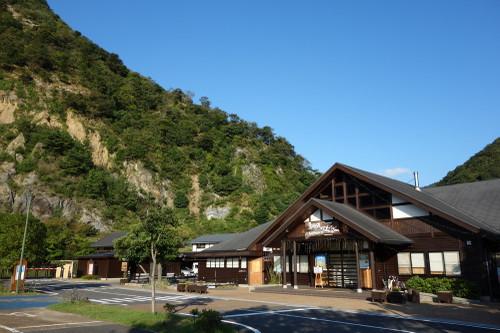 20150920aogawacamp08