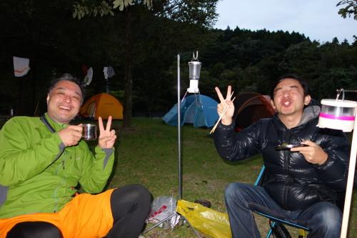 20150920aogawacamp24
