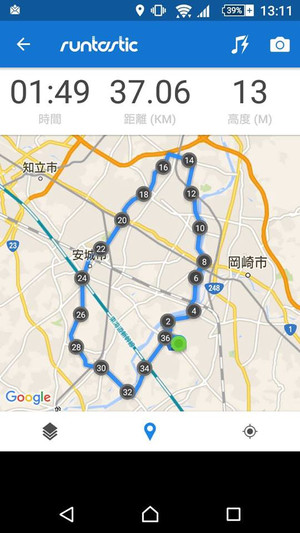 20160101cycling