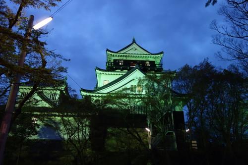 20160402sakura17