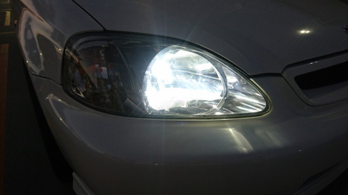 Ek9_headlight01