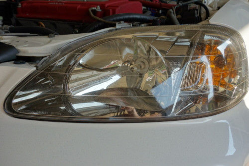 Ek9_headlight03