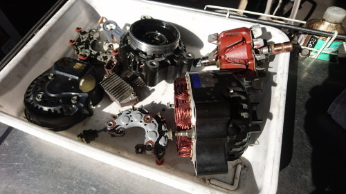 Zzr1200generator12