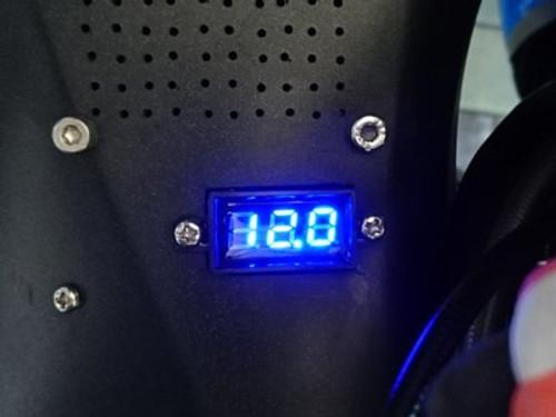 Zzr1200generator18