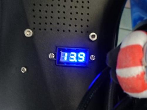Zzr1200generator19