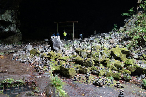 20170505amanoyasugawara04