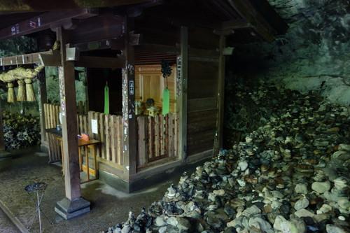 20170505amanoyasugawara06