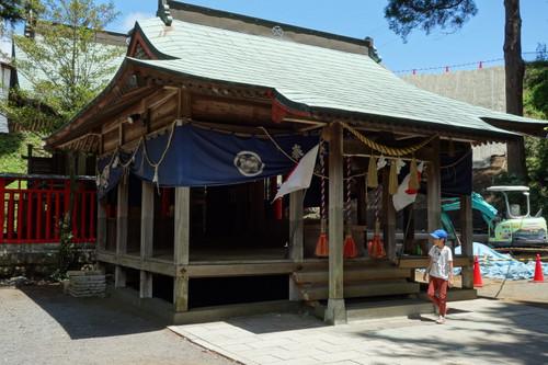 20170505shirakawasuigen08