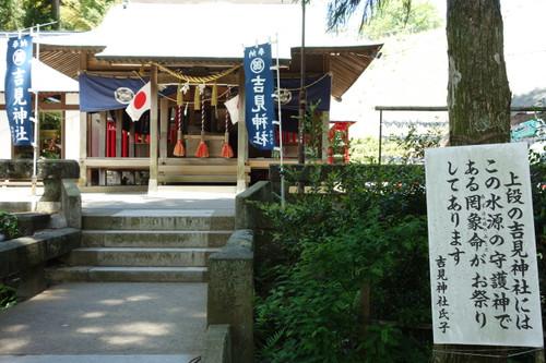 20170505shirakawasuigen09