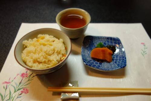 20170505yukimisou11