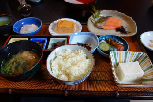 20170505yukimisou12