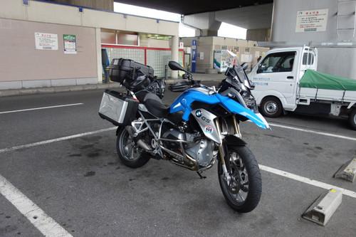 20171001higashioosakapa