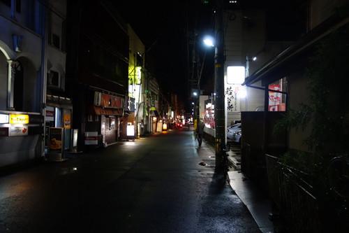 20171010akitakawanabe04