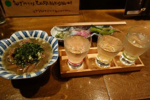 20171011yamagatanomiyagai02