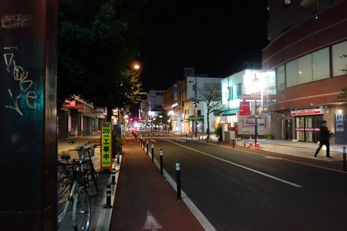 20171011yamagatanomiyagai03