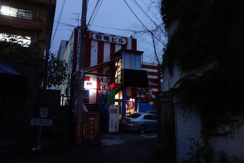 20171012aizuwakamatsu01