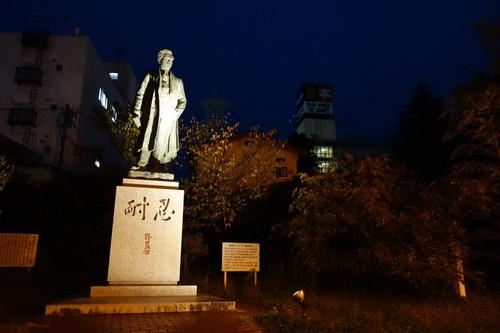 20171012aizuwakamatsu03